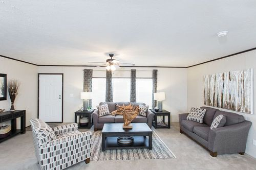 Greatroom-in-THE CLIFTON-at-Clayton Homes-Albertville-in-Albertville