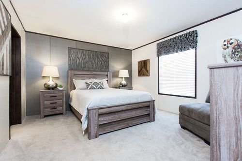 Bedroom-in-THE CLIFTON-at-Clayton Homes-Albertville-in-Albertville