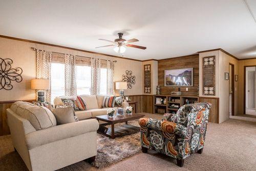 Greatroom-in-THE WEISSMULLER-at-Clayton Homes-Opelika-in-Opelika