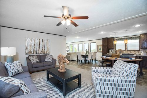 Greatroom-and-Dining-in-THE CLIFTON-at-Freedom Homes-Milton-in-Milton