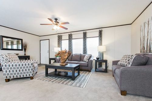 Greatroom-in-THE CLIFTON-at-Freedom Homes-Milton-in-Milton
