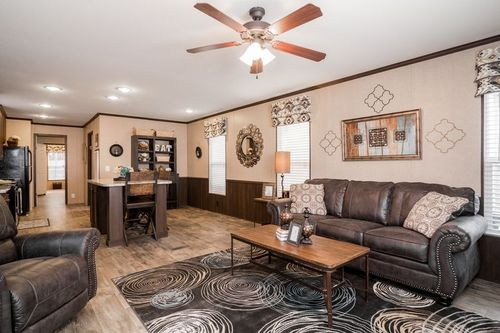 Greatroom-and-Dining-in-THE MILLER-at-Clayton Homes-Gulfport-in-Gulfport