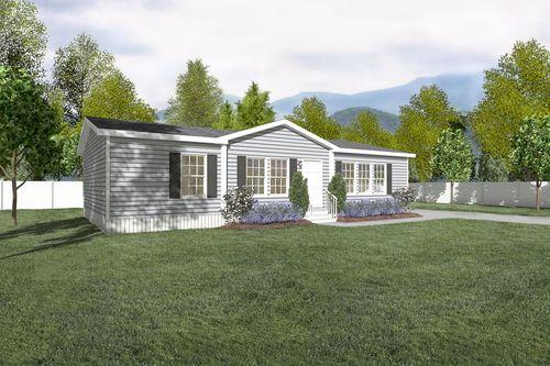 RENEGADE 48A-Design-at-Clayton Homes-Augusta-in-Augusta