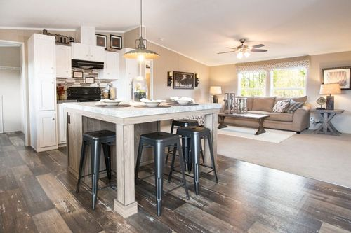 Greatroom-and-Dining-in-BAM28563C  ENFORCER-at-Clayton Homes-Lumberton-in-Lumberton