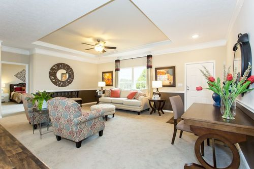 Recreation-Room-in-5521 SWEET ONE-at-Clayton Homes-Hampstead-in-Hampstead