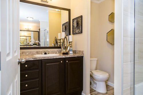 Bathroom-in-926 ADVANTAGE PLUS 7616-at-Clayton Homes-Albemarle-in-Albemarle