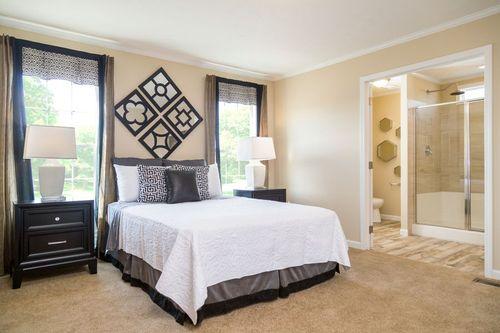 Bedroom-in-926 ADVANTAGE PLUS 7616-at-Clayton Homes-Albemarle-in-Albemarle