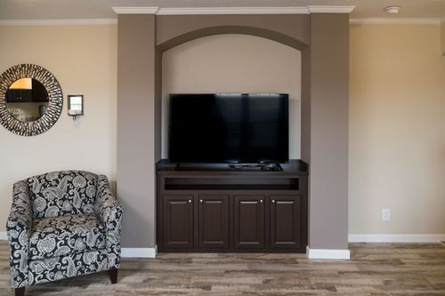 Greatroom-in-926 ADVANTAGE PLUS 7616-at-Clayton Homes-Augusta-in-Augusta