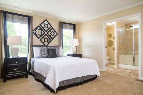 Bedroom-in-926 ADVANTAGE PLUS 7616-at-Clayton Homes-Augusta-in-Augusta