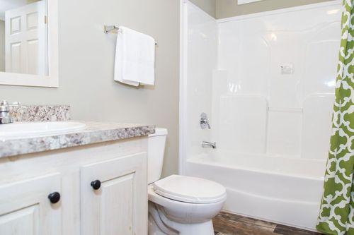 Bathroom-in-4608 ROCKETEER 5628-at-Clayton Homes-Augusta-in-Augusta