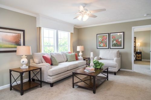 Greatroom-in-4608 ROCKETEER 5628-at-Clayton Homes-Augusta-in-Augusta