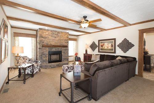 Greatroom-in-FRONTIER-at-Clayton Homes-Wilkesboro-in-Wilkesboro