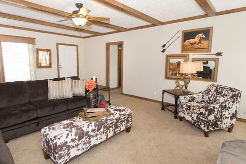 Greatroom-in-FRONTIER-at-Clayton Homes-Strawberry Plains-in-Strawberry Plains