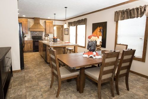 Kitchen-in-FRONTIER-at-Clayton Homes-Harold-in-Harold