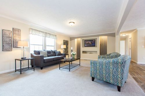 Recreation-Room-in-THE WOODBRIDGE I-at-Clayton Homes-Mobile-in-Mobile