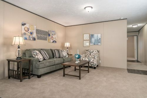 Greatroom-in-VISION EXTREME 76 C-at-Clayton Homes-Corbin-in-Corbin