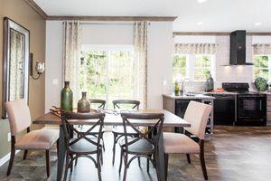 Modular & Mobile Homes For Sale in Augusta, GA