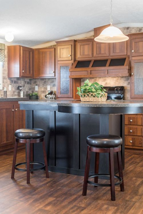 Kitchen-in-APOLLO-at-Clayton Homes-Greenville-in-Greenville