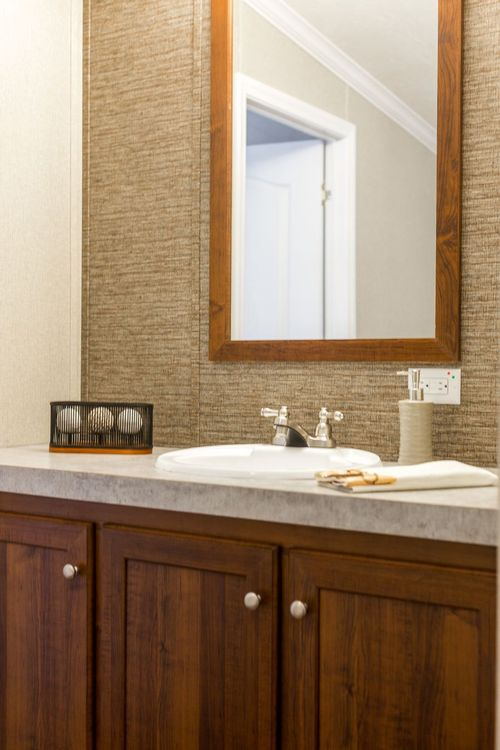 Bathroom-in-APOLLO-at-Clayton Homes-Greenville-in-Greenville