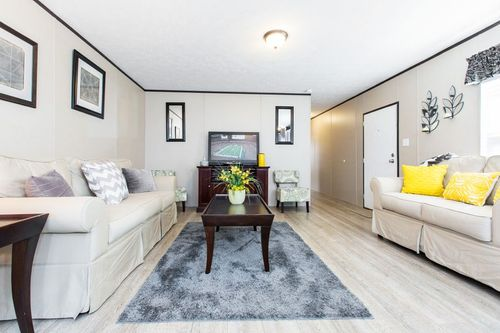 Greatroom-in-BLAZER EXTREME 76 D-at-Clayton Homes-Tallahassee-in-Tallahassee