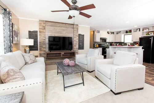 Greatroom-and-Dining-in-THE TRADITION 56B-at-Freedom Homes-Pearl-in-Pearl