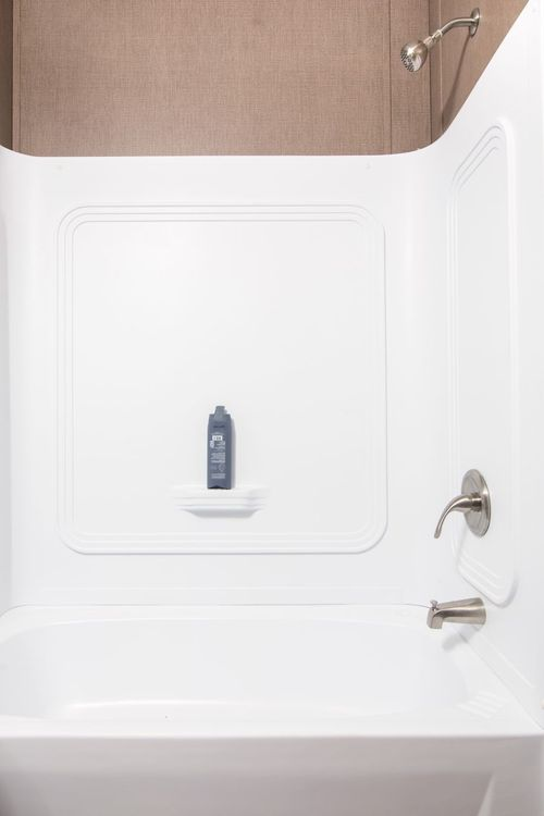 Bathroom-in-ANNIVERSARY 16763A-at-Clayton Homes-Lumberton-in-Lumberton