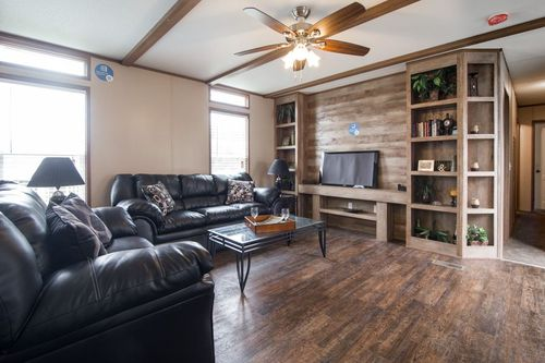 Greatroom-in-ANNIVERSARY 16763A-at-Oakwood Homes-Las Cruces-in-Las Cruces