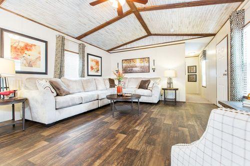 Greatroom-in-THE ALPINE RIDGE-at-Clayton Homes-Jonesboro-in-Jonesboro