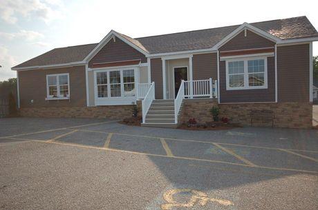 oakwood homes-wilmington in wilmington, nc, new homes & floor
