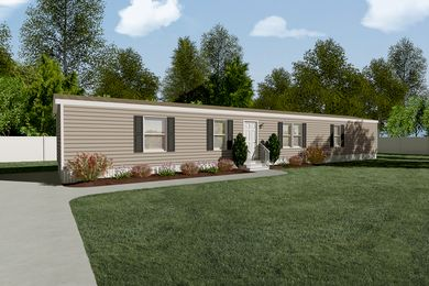 42101 Manufactured Mobile Home Builders Newhomesource