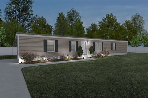 THE BREEZE-Design-at-Clayton Homes-Augusta-in-Augusta