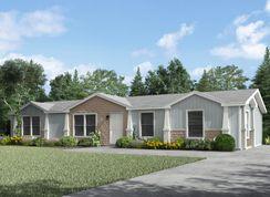 Modular Mobile Homes For Sale In Dixon Ca