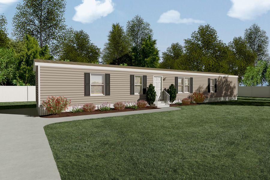 Freedom Homes Roanoke In Roanoke Va New Homes Floor Plans By