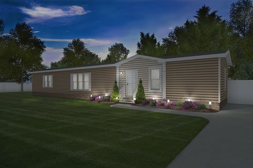REVOLUTION 76A-Design-at-International Homes-Middlesboro-in-Middlesboro