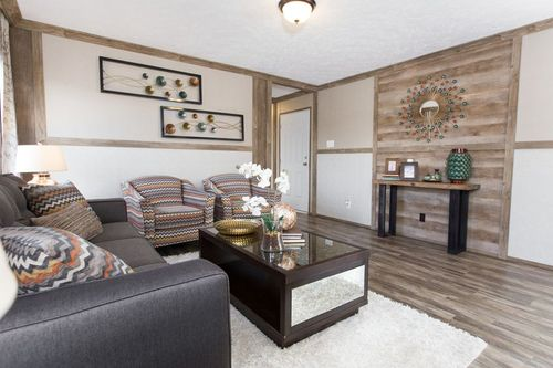 Greatroom-in-REVOLUTION 76A-at-Clayton Homes-Bossier City-in-Bossier City
