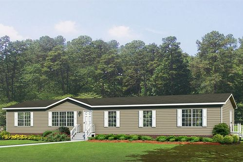 manufactured mobile home builders in charlottesville va newhomesource. Black Bedroom Furniture Sets. Home Design Ideas