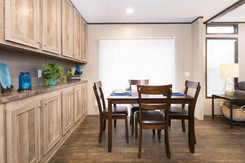 Breakfast-Room-in-ANNIVERSARY 16763A-at-Clayton Homes-El Paso-in-El Paso