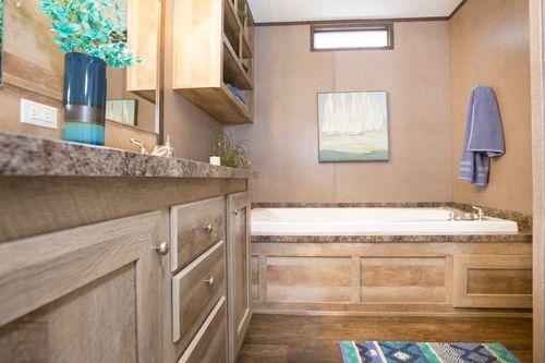 Laundry-in-ANNIVERSARY 16763A-at-Clayton Homes-Abilene-in-Abilene