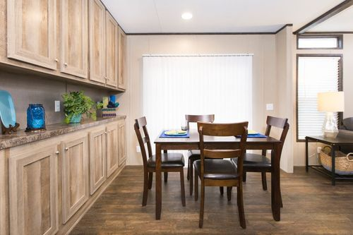 Breakfast-Room-in-ANNIVERSARY 16763A-at-Oakwood Homes-Amarillo-in-Amarillo