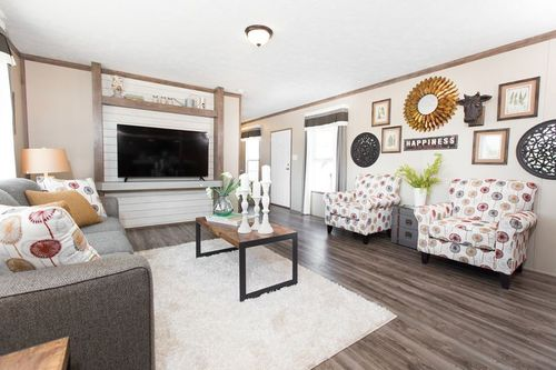 Greatroom-in-THE DAVENPORT-at-Freedom Homes-Carencro-in-Carencro