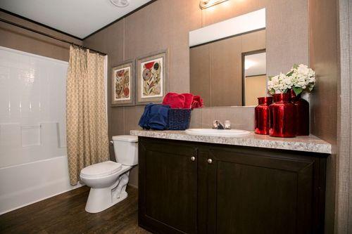 Bathroom-in-DRAGON 16723D-at-Clayton Homes-Abilene-in-Abilene