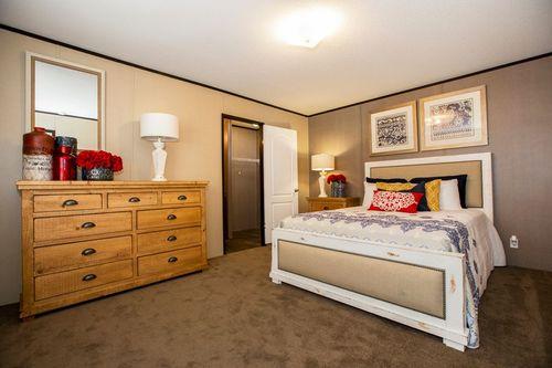 Bedroom-in-DRAGON 16723D-at-Clayton Homes-Abilene-in-Abilene