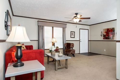 Greatroom-in-THE BLACK JACK 2-at-Freedom Homes-Gallipolis-in-Gallipolis