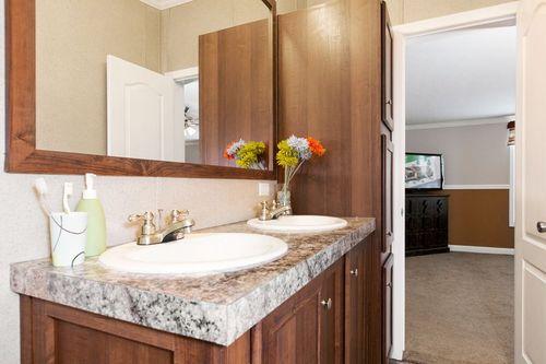 Bathroom-in-ZEUS-at-Oakwood Homes-Greenville-in-Greenville