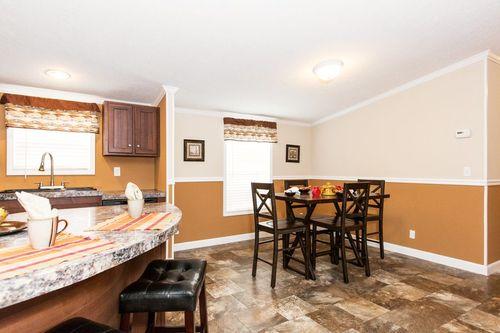 Breakfast-Room-in-ZEUS-at-Clayton Homes-Sanford-in-Sanford