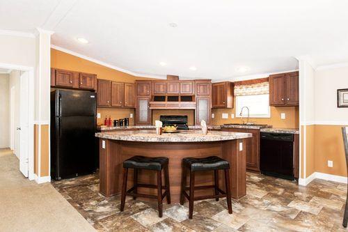 Kitchen-in-ZEUS-at-Clayton Homes-Sanford-in-Sanford