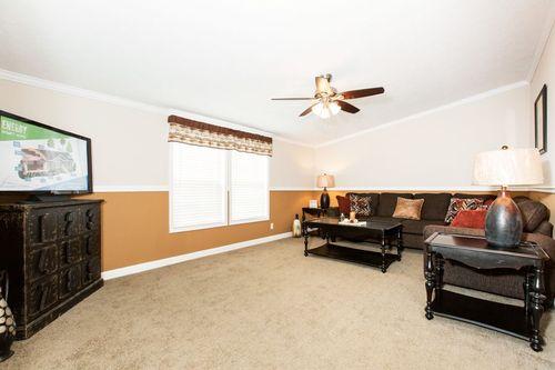 Recreation-Room-in-ZEUS-at-Clayton Homes-Lynchburg-in-Lynchburg