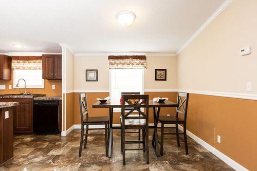 Breakfast-Room-in-ZEUS-at-Clayton Homes-Lynchburg-in-Lynchburg