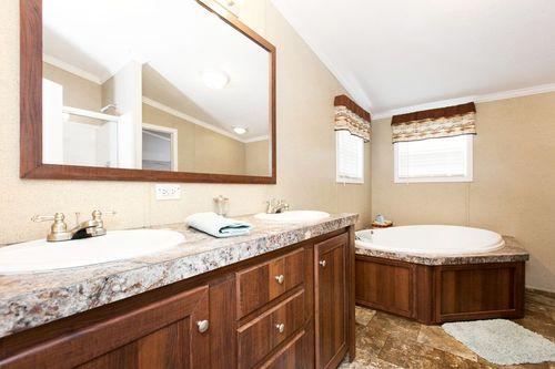 Bathroom-in-ZEUS-at-Clayton Homes-Lynchburg-in-Lynchburg
