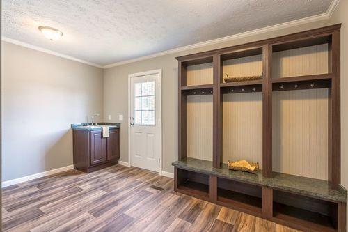 Mud-Room-in-4710 ROCKETEER 7632-at-Clayton Homes-Augusta-in-Augusta